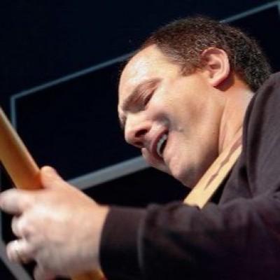 Giovanni Ruvidotti