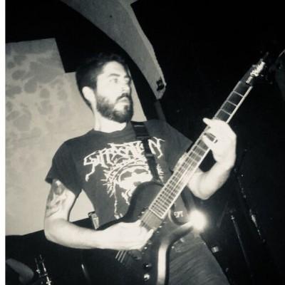 Angelo Sergio