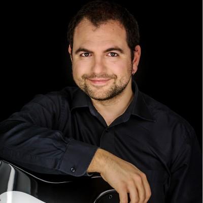 Sergio Sorrentino